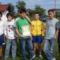 Falunap 2010 (19)