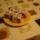 Teodóra tortái