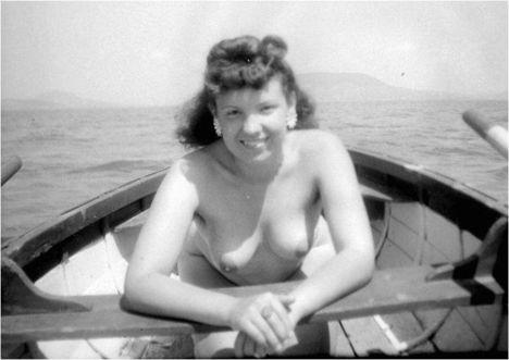 1953 - Balaton