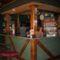 a a konyha es ebedlo kozotti bar pult