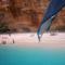 A világ 5. legszebb strandja