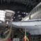 A Lufthansa Technic-ben 31