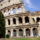 Colosseum l.