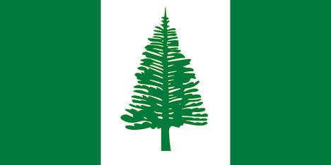 -Flag_of_Norfolk_Island