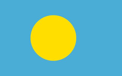 Flag_of_Palau