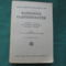 Gazdatanfolyam tankönyve 1942