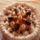 Gesztenye_torta-003_894921_79269_t