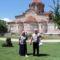 Görögország,Bpest,Hajdúszoboszló.... 3