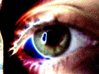 Látomás