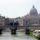 Róma 2010. Ligeti fotó