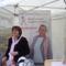Rózsaszín Egészségnap 2010. 4