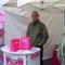 Rózsaszín Egészségnap 2010. 8