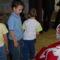 2003 Mikulásnapon az óvodások és iskolások 17