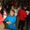 2003 Mikulásnapon az óvodások és iskolások 19