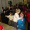 2003 Mikulásnapon az óvodások és iskolások 23