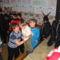 2003 Mikulásnapon az óvodások és iskolások 24