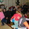 2003 Mikulásnapon az óvodások és iskolások 26
