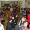 2003 Mikulásnapon az óvodások és iskolások 32