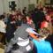 2003 Mikulásnapon az óvodások és iskolások 33
