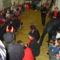 2003 Mikulásnapon az óvodások és iskolások 35