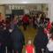 2003 Mikulásnapon az óvodások és iskolások 39