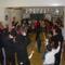 2003 Mikulásnapon az óvodások és iskolások 40