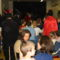 2003 Mikulásnapon az óvodások és iskolások 44