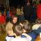 2003 Mikulásnapon az óvodások és iskolások 45