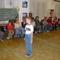 2003 Mikulásnapon az óvodások és iskolások 5