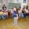 2003 Mikulásnapon az óvodások és iskolások 8