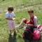 2004_09_11 - 13-25_05