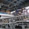 A Lufthansa Technic-ben 38