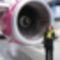 A Lufthansa Technic-ben 56