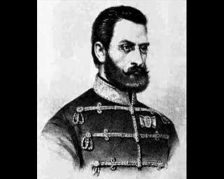 Knézich Károly