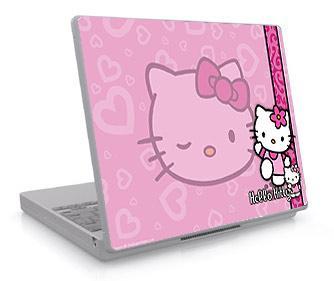 laptop matrica 2