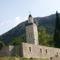Zitomislic pravoszláv templom