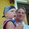 Gyereknapon 2003-ban 22