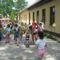 Gyereknapon 2003-ban 8