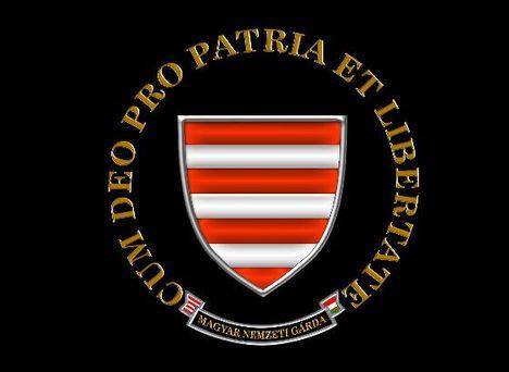 Magyar Nemzeti Gárda Mozgalom