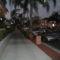 naples utca
