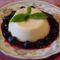olasz ételek 1