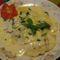 olasz ételek 2