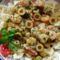 olasz ételek 5