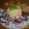 szendvicskrém