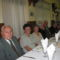 Nyugdíjas klub ünnepe 2010. okt.5.