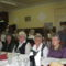 Nyugdíjas klub ünnepe 2010. okt. 5.