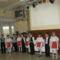 Nyugdíjas klub ünnepe 2010.okt. 5