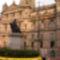 Skócia 004 Glasgow