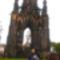 Skócia 064