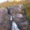 Skócia 146